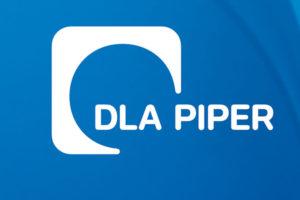 DLA Piper-1