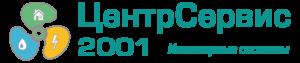 CS_logo1-1
