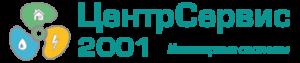 CS_logo1-3